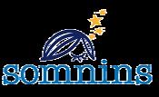 Somnins