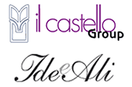 Il Castello Group