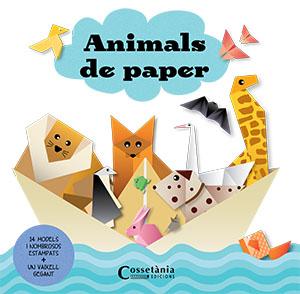 animals-de-paper_cub_cat-1