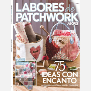 Labors de Patchwork