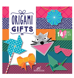 ORIGAMI GIFTS _ COVER _ SOMNINS 2020 _ THUMBNAIL