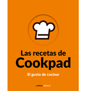 cookpad_cover thumbnail