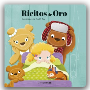 ricitos_cover-web